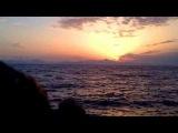 Chris Rea - Melancholy &amp Big C Big Sea (Mix-Down)