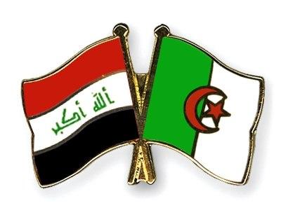 المعادلة التاريخية تقول أن موازين القوة متساوية بين جمهورية الجزائر و جمهورية ايران بعد غياب جمهورية العراق مع الأدلة والثوابت -لكن من هو الأقوى حاليا يا ترى !! 0YhPSP2F7BE