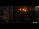 Леденящие душу приключения Сабрины (1 сезон) (2018)