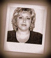 Анна Петрова, 2 ноября , Санкт-Петербург, id184633382