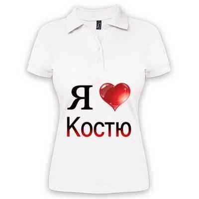 Елена Шигаева, Верхняя Салда, id173185595