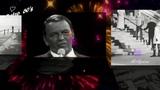 Ретро 60 е - Фрэнк &amp Нэнси Синатра - Somethin Stupid (клип)