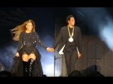 Jay Z &amp Beyonce - Young ForeverPerfect Duet - Live @ Rheinenergiestadion K