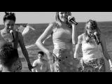 Видео к фильму «Как стать принцессой» (2001): Трейлер