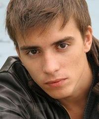 Дмитрий Иванов, 10 июня , Москва, id203021360