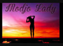 Modjo - Lady (2000)