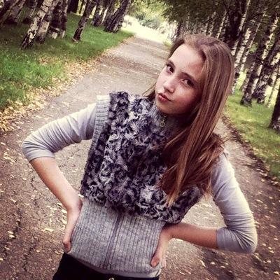 Нина Чверенко, 28 апреля , Санкт-Петербург, id200079503