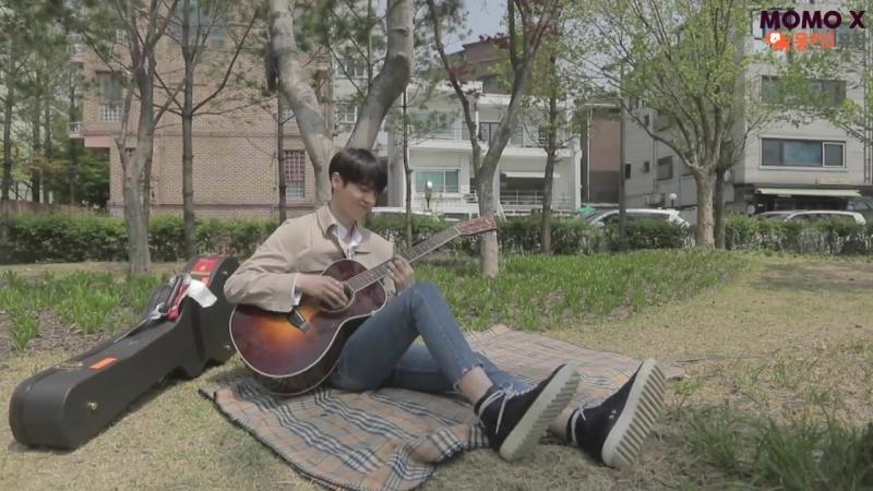 [말이 없다] [EP.99] 더 로즈 재형 편 (Jae Hyeong of The Rose)