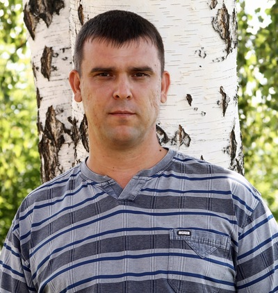 Олег Лыков, 5 января 1976, Оса, id26213469