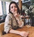 Виктория Нагибина фото #17