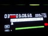 Inerpois - F.E.A.R. DiMAN!X Remix TREMORS@BARCODE BAR 25.05.2013