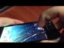 Itpedia Замена стекла на iPhone iPod своими руками