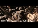 Kiyamet Alametleri   2013   Yeni Video   2013 © By Ibrahim.S ᴴᴰ