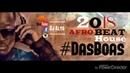 Afro House- DasBoas Mix- DJ ALYG (2018)