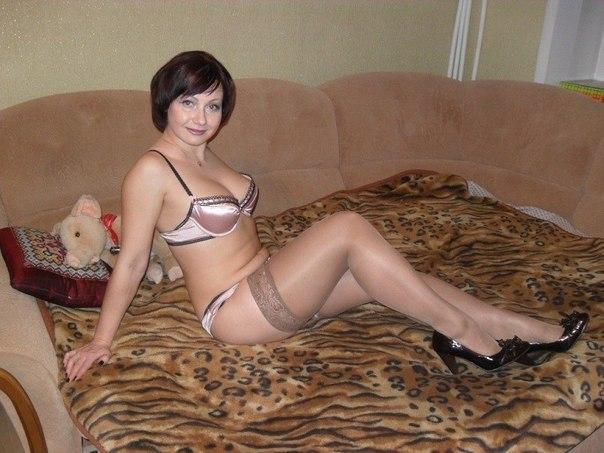 проститутки за 40 фото видео