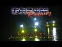 DreamRunners Toyota AE86 Легенда Японских гор