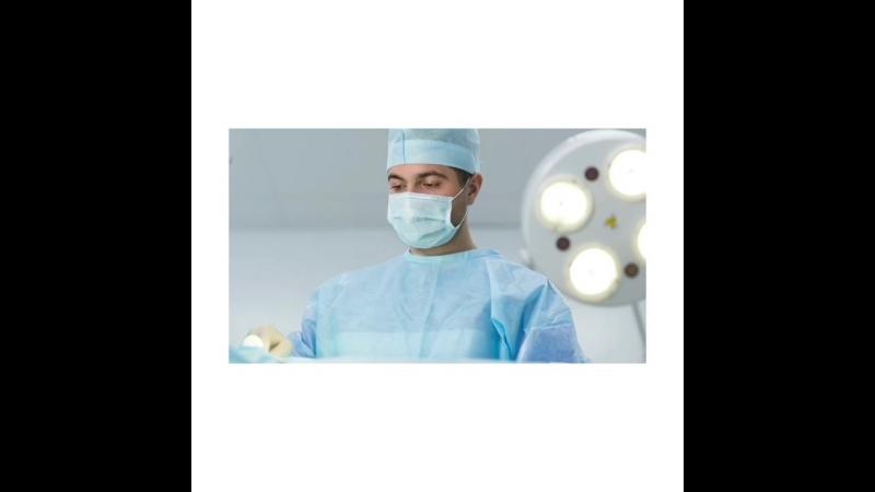 Хирургия 1 дня в урологии