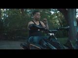 DreamTeam Mo x BMW Boyz Murk Gz - Broke Ass Nigga (Official Music Video)