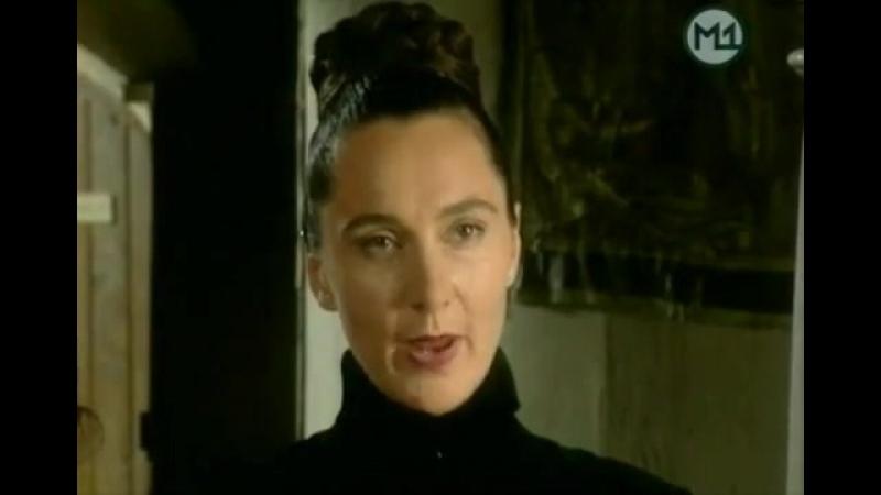 Самая плохая ведьма The Worst Witch 2 сезон 2 серия