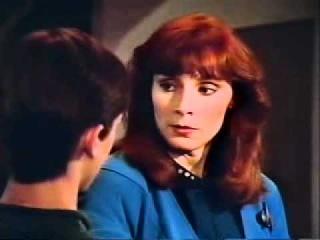 Звездный путь: Следующее поколение 1987-94 трейлер