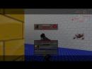 Counter Strike Sourse с Balsamir Lite вечер Осторожно Пендосы с зади