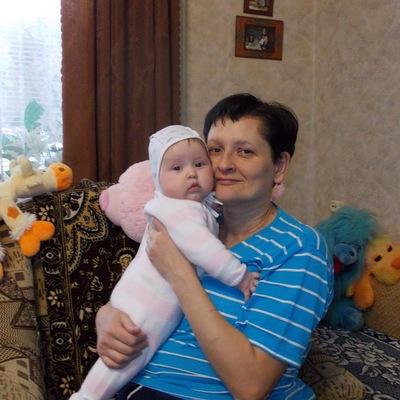 Елена Шайтанова, 20 января 1994, Белгород-Днестровский, id156574167