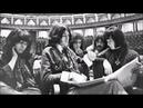 Deep Purple - The Bird Has Flown (BBC Session)