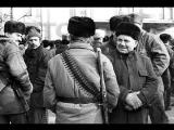 videoplayback (1)ВСТАВАЙ РОССИЯ...ЛИЗА УМАРОВА.