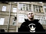 SD aka SaDist - Восставший из ада (Drumma prod. )