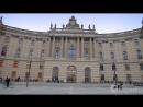 Berlin Vacation Travel Guide Берлин туризм 1080 FullHD