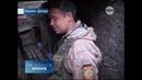 Ополчение Донбасса. Сентябрь 2014 г. Батальон Восток