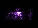 Video атом 3
