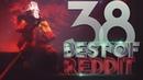 Dota 2 Best Moments of Reddit - Ep. 38