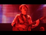Tegan And Sara - I Was A Fool - UCF Orlando 9