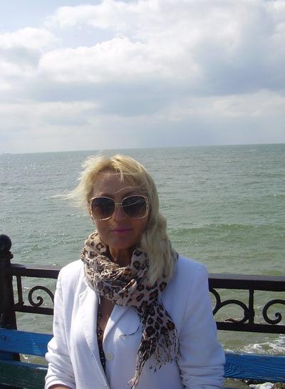 Елизавета Мещерякова, 11 декабря , Самара, id223297331