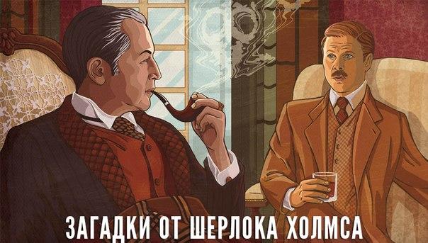 К расследованию убийства Шеремета привлекут специалистов ФБР и Europol, - Порошенко - Цензор.НЕТ 9277