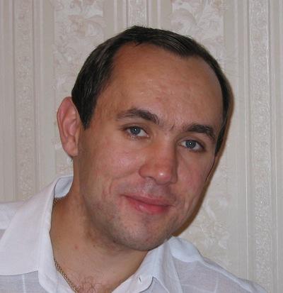 Михаил Варганов, 31 декабря 1987, Ижевск, id118632277