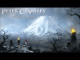 Celtic Music - White Princess - Peter Crowley Fantasy Dream