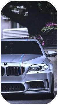фото на аву машины