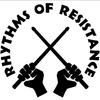 Rhythms of Resistance SPb | Ритмы сопротивления
