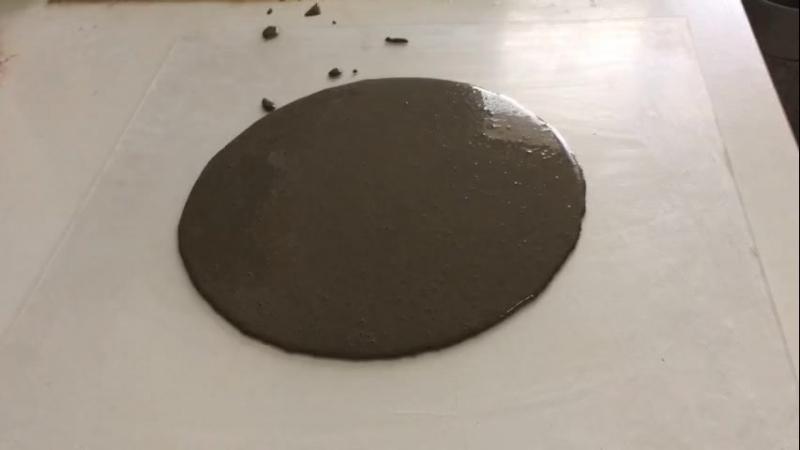 Скрытая камера в лаборатории Бундекс