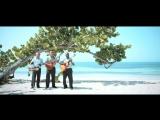 Кубинцы_перепели_песню_группы__Руки_Вверх__.mp4