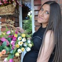 Tatiana Usurelu