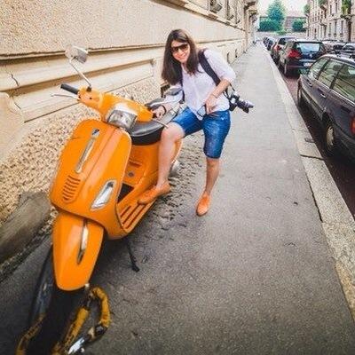 Aida Kydyralieva, Москва, id2688052