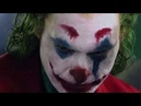The Joker says the N word