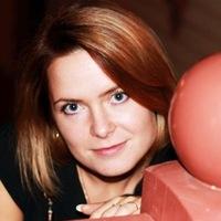Мария Пальмина, 9 мая , Архангельск, id30908528