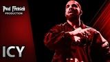Drake Type Beat 2018 -