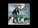 Cerrone - Supernature (1977)