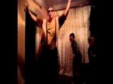 Da Blitz- Let Me Be (home video 2010)