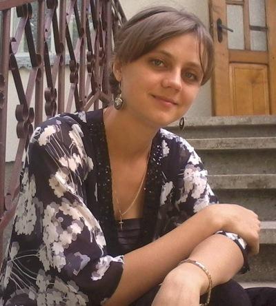 Марійка Мельник, 21 июля 1993, Коломыя, id68913063